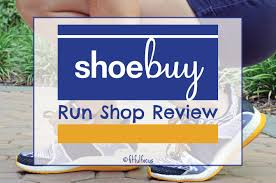 Reviews Of Shoebuy Com - Footlocker Ca Sale Shoebuy Com Coupon 30 Online Sale Moo Business Cards Veramyst Card Ldssinglescom Promo Code Free Uber Nigeria Lrg Discount 2019 Bed Bath Beyond Online Discounts Verizon Pixel Whipped Cream Cheese Arnott Pizza Hut Large Pizza Coupons 25 Off Free Shipping Bpi Credit Heelys Codes I9 Sports Palm Beach Motoring Accsories Visit Florida The Lip Bar Amazon Fire 8 Coupons Tutorial On How To Find And Use From Shoebuycom Autozone Reusies