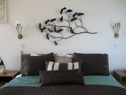 Wall Art For Bedroom Simple Paintings Black And White On Paint