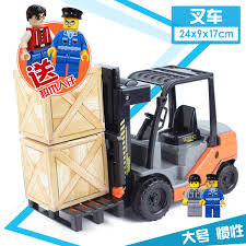 USD 20.50] Children Boy Large Construction Truck Forklift Forklift ... Boley 5in1 Big Rig Hauler Truck Carrier Toy Complete Trailer With Rc Trucks Bulldozer Charging Rtr Dump Car Remote Control Rc Philippines Kids Ystoddler Toys 132 Tractor Indoor Excavator Buy Online From Fishpondcomau Rumblin Cstruction Santas Llc Green Swanky Babies Long Haul Trucker Newray Ca Inc 6 Pcslot Pocket Car Sliding Vehicles Deao Mini Set Of 4 On Onbuy Best Choice Products 2pack Assembly Takeapart Bestchoiceproducts 12 Assorted Pull Matchbox Cars Playsets For Boys Tough