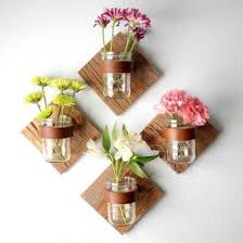Creative Vase Top 5 Home Decoration Ideas From Waste Material
