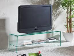 طاولة تلفزيون 22 نماذج فعالة جدا