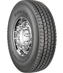 Winterforce | Fulda Truck Tires Winterforce Fulda Truck Tires How To Buy Goodyear Sailun Commercial S917 Onoff Road Drive Top 5 Musthave Offroad For The Street The Tireseasy Blog Smart Expo Whosale Semi Radial Tire 11r225 12r225 295 Most Popular Sizes 18 Size Chart Car Reviews 2019 20 Kmd41 Kumho Canada Inc 195inch Vision And Wheels One Year Later Diesel Power Magazine China 29580r225 Airless