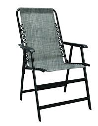 Beach Lounge Chair Walmart by Furniture Walmart Lawn Chair Lawn Chairs Walmart Beach Lounge