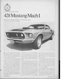 Vintage C&D Review: 1969 Mustang Mach1 428 Cobra-Jet – 59.3% Of Its ... Trucking Am Trans First Day Of Orientation At Transam Youtube Hightech Driver Recruiting Part I Speed Dating Neil Gorsuchs Arrogant Frozen Trucker Opinion Shows He Wants To Judge Opinion In Whistleblower Case Reveals The Dishonesty Tmc Transportation Truckers Review Jobs Pay Home Time Equipment Testimonials Suburban Cdl Driver San Francisco Burnout Gameplay