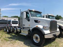 New Peterbilt Trucks For Sale | Service Trucks For Sale | TLG Peterbilt Semi Trucks Vehicles Color Candy Wheels 18 Chrome Grill Truck Trend Legends Photo Image Gallery 379 Wikipedia 391979 At Work Ron Adams 9783881521 2007 Sleeper For Sale 600 Miles Ucon Id Peterbiltsemitruck Pinterest Trucks And Stock Photos Lowered Youtube Heavy Duty Repair Body Shop Tlg Becomes Latest Truck Maker To Work On Allectric Class 8 1992 377 Semi Item F1427 Sold June 30 C