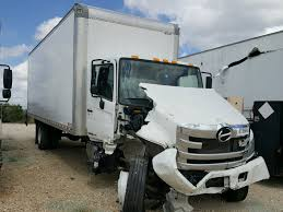 Damaged Hino Other Heavy Duty Truck For Sale And Auction ... 2012 Semi Truck Towingbidscom Saturday February 25th 2017 1000 Am Harris Auction Online Vs Inperson Auctions And Toppers Mound City Earth Images Surplus Equipment Harritt Group Inc Trkauctionwebbanner Truck Government In Hutchinson Kansas By Purple Wave Damaged Hino Other Heavy Duty For Sale And Bucketboom Truck Public Auction Nov 11 Roads Bridges National Toy Truckn Cstruction Motleys Asset Disposition Pietermaritzburg Kwazulunatal Closing Down Live 247 Vehicle Recovery Car Breakdown Tow Service Transport A