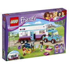 LEGO Friends Horse Vet Trailer: 673419248464     Calendars.com Vintage Nylint Pressed Steel Stables Horse Trailer And Truck In Sleich Horses Club Playset With Friesian Farm Toys For Fun A Dealer Valley Ranch Pink Pick Up Amazoncom Tonka Hitchem Ups Pickup Games Toy Company Lone Star Stables Truck Horse Trailer 1866715550 Rescue Breyerhorsescom Breyer Stablemates Gooseneck Walmartcom Loading Mini In Car Drama At The Gmc Toy Trucks Wwwtopsimagescom Old Mechanical And Stock Photo Image Of 1965 Truck Horse Trailer Keep On Truckin Toys