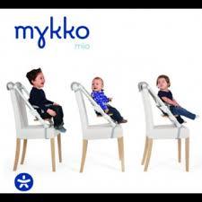 siege rehausseur enfant mykko mio siege rehausseur pour enfant mykko