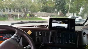 ELDs And Trucker Harassment, Part 1: What FMCSA's New Mandate Does ... More Good News Workrelated Fatalities Slipped In 2017 Ehs Today A Supreme Court Ruling On Truckers Could Drive Up Prices Quartz Timothy Horak Driver Usxpress Linkedin The Benefits Of Pursuing A Career Trucking And How Swtdt Can Help Tg Stegall Co Chapter 4 Industry Operational Differences Bls Inc Kansas Motor Carriers Association Afilliated With The American Man Tgx 33580 6x4 Tractor Truck Exterior Interior Forecasting Free Fulltext Arima Time Series Models For Full Veltri Dicated Equality Wkforce Women
