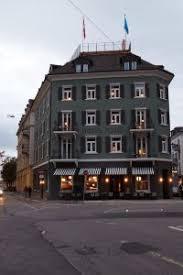 find hotels near raygrodski bar zurich for 2021 trip