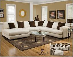 Sofa Cover Target Canada by Beautiful Look Sectional Couch Slipcover Pattern U2013 Sectional Sofas