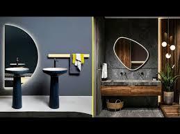 150 modern bathroom mirror design ideas designer bathroom tiles mirror ideas