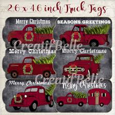 6 2.6 X 4.6 Inch Red Truck Christmas Tree Tags Instant | Etsy A White Mediumduty Car Hauler Semi Truck Transports Vehicles On A Truck Product Tags Sky Blue Industries Inc Ford F250 4x4 Pick Up Tags High Boy F150 F3504 Wheel Lakeland Refuse Please Add Any Apopriate Flickr Best For Front Amazoncom Tags Whiskey Bent Barbecue 640 Photos 35 Reviews Food New Chevy Specials In Youngstown Oh Greenwood Chevrolet Switchngo Detachable Bodies Long Island York One American Flag License Plate Mirror Chrome Customizable Mirror The Worlds Most Recently Posted Photos Of 164l And Argosy Vehicle Hive Mind Free Christmas Printables Gift Mountain View Cottage