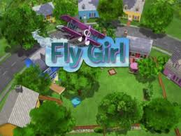 Fly Girl | The Backyardigans Wiki | FANDOM Powered By Wikia 7 Tips For Fabulous Backyard Parties Party Time And 100 Flies In Get Rid Of Best 25 How To Control In Your Home Yard Yellow Fly Identify Of Plants That Repel Flies Ideas On Pinterest Bug Ants Mice Spiders Longlegged Beyond Deer Fly Control Pest Chemicals 8008777290 A Us Flag Flew Iraq Now The Backyard Jim Jar O Backyard Chickens To Kill Mosquitoes Mosquito Treatment Picture On And Fascating