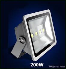 lighting wall mount outdoor led flood light with motion sensor