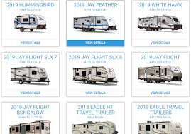 What's The Best SUV For Towing A Travel Trailer? (Inc. Six ...