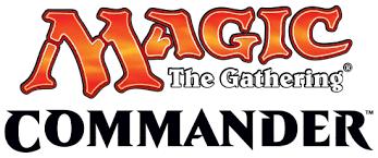Premade Commander Decks 2015 by Commander 2015 Decklists