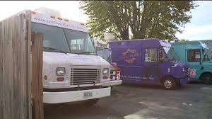 Thieves Hit Food Trucks In South St. Louis | FOX2now.com Picture Gallery Savor The Southwest Stl Food Truck Brei Carter On Twitter Thecrkedboot Thecrkedboot Norris 25 Musttry Trucks In Missouri Luigi And Raffaele Boccardis Italian Express St Louis Mromarket Changemakers Guerrilla Street Is Consistently Our Fave Meal Wheels At Waynos Mobile Intertional Cuisine Annual Festival Continues To Draw Huge Crowd Dana Dean You Are Not Dreaming There A French Fry Lu Seafood Dim Sum Home Menu Prices Restaurant