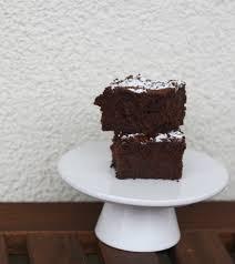 rezept für sagenhafte rote beete pssst brownies