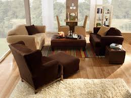 furniture living room cheap couch slipcovers cheap couch
