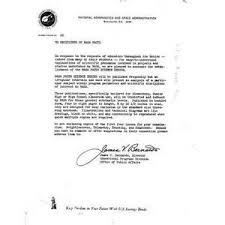 Sample Cover Letter Adjunct Instructor sample cover letter