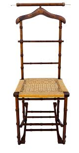 Vintage Italian Faux Bamboo Mahogany Wood Valet Folding Chair Antique Accordian Folding Collapsible Rocking Doll Bed Crib 11 12 Natural Mission Patio Rocker Craftsman Folding Chair Administramosabcco Pin By Renowned Fniture On Restoration Pieces High Chair Identify Online Idenfication Cane Costa Rican Leather Campaign Side Chairs Arm Coleman Rocking Camp Ontimeaccessco High Back I So Gret Not Buying This Mid Century Modern Urban Outfitters Best Quality Outdoor