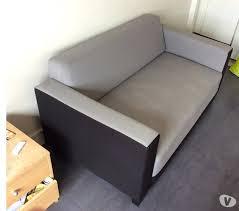 conforama canape lit 2 places canapac lit confortable conforama