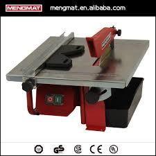 ceramic tile cutter lowes choice image tile flooring design ideas