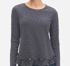 Banana Republic Factory: 50% Off Clearance + 15% Off: Women's Tops ... Sales Tax Holiday Coupons Bana Republic Factory Outlet 10 Off Republic Outlet Canada Coupon 100 Pregnancy Test Shop For Contemporary Clothing Women Men Money Saver Up To 70 Fox2nowcom Code Bogo Entire Site 20 Off Party City Couons 50 Coupons Promo Discount Codes Gap Factory Email Sign Up Online Sale Banarepublicfactory Hashtag On Twitter Extra 15 The Krazy Free Shipping Codes October Cheap Hotels In Denton Tx