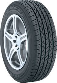 Truck Car Tires Canada 235 75r15 Winter And Summer Tires Buy With ... New Truck Owner Tips On Off Road Tires I Should Buy Pictured My Cheap Truck Wheels And Tires Packages Best Resource Car Motor For Sale Online Brands Buy Direct From China Business Partner Wanted Tyres The Aid Cheraw Sc Tire Buyer Online Winter How To Studded Snow Medium Duty Work Info And You Can Gear Patrol Quick Find A Shop Nearby Free Delivery Tirebuyercom 631 3908894 From Roadside Care Center
