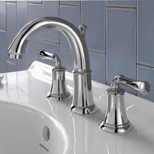 American Standard Colony Bathroom Faucet by American Standard Bathroom Sink Faucets You U0027ll Love Wayfair