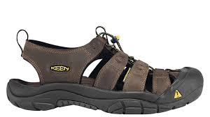 best walking shoes the best outdoors shoes for men and women from