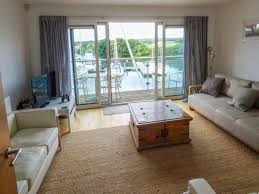 100 The Deck House Newport Isle Of Wight Whippingham South Of