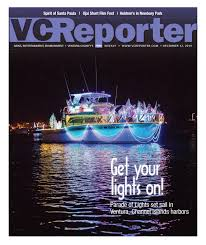 100 Craigslist Ventura Cars And Trucks By Owner VCReporter 12122019 By Times Media Group Issuu