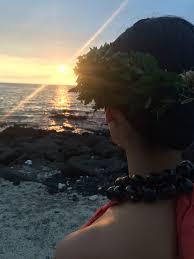 Kohala Mountain Pumpkin Patch 2014 by Entertainment Hawaii News And Island Information Page 12