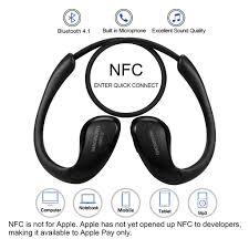 Headphones Coupon Code - Last Minute Hotel Deals Kent Wa Skullcandy Hesh 3 Mikqs S5lhzj568 Anti Stereo Headphones Details About 2011 50 In Ear Micd Earphones Indy True Wireless Black Friday With South Luksbrands Warren Miller Coupon Redemption Printable Kingsford Coupons Snapdeal Baby Diego Grind Headset Uproar Agrees To Sweetened Takeover Bid From Incipio Wsj Warranty For Eu Mud Pie Coupons Promo Codes