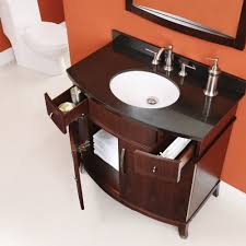 Where Are Decolav Sinks Made by Decolav 36