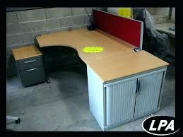 mobilier de bureau au maroc meuble de bureau pas cher pour bureau mobilier de bureau pas cher