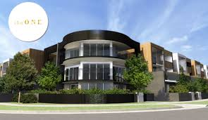 100 New Townhouses For Sale Melbourne Houses For Sale In South Morang Townhouse Developments