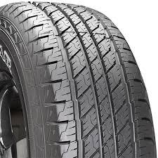 100 What Is The Value Of My Truck Milestar Grantland Tires Passenger AllSeason Tires