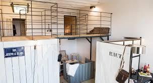 chambre d hote a nantes surprenantes jules verne réservez en ligne bed breakfast europe