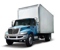 100 Use Trucks D