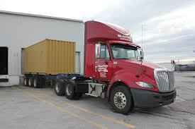 William Parker Associates, Inc Long Short Haul Otr Trucking Company Services Best Truck New Jersey Cdl Jobs Local Driving In Nj Class A Team Driver Companies Pennsylvania Wisconsin J B Hunt Transport Inc Driving Jobs Kuwait Youtube Ohio Oh Entrylevel No Experience Traineeship Dump Australia Drivejbhuntcom And Ipdent Contractor Job Search At