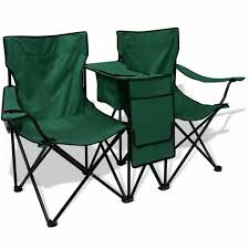 Camping Double VidaXL Chair Outdoor Seat Foldable Fishing ... Cheapest Useful Beach Canvas Director Chair For Camping Buy Two Personfolding Chairaldi Product On Outdoor Sports Padded Folding Loveseat Couple 2 Person Best Chairs Of 2019 Switchback Travel Amazoncom Fdinspiration Blue 2person Seat Catamarca Arm Xl Black Choice Products Double Wide Mesh Zero Gravity With Cup Holders Tan Peak Twin 14 Camping Chairs Fniture The Home Depot Two 25 Ideas For Sale Free Oz Delivery Snowys Glaaa1357 Newspaper Vango Hampton Dlx