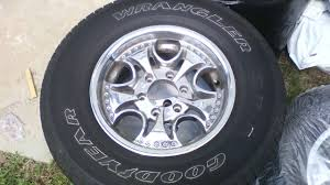 Truck Tires: Truck Tires For 16 Inch Rims Rims Tires 16inch 16x65 Pcd 5x120 Winter Steel Stable Truck Wheel Buy 16 Inch Rims Page 2 Toyota Fj Cruiser Forum This Silverado 2500hd On 46inch Hates Life The Drive Wheels He791 Maxx Gear Off Road Cover Trend Set Of 4 Aftermarket Inch Fits Ford Truck Tire Wikipedia Wwwdubsandtirescom 24 Crave No16 2006 Ford F150 New Alinum Honda Civic 42700snaa93 06 07 08 09 Rbp Rolling Big Power A Worldclass Leader In The Custom Offroad 37 Tire Options For Wheels Jkownerscom Jeep Wrangler Jk