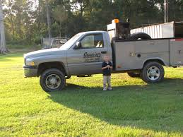 Home Industry Articles Knapheide Website We Offer 247 Roadside Assistance Mccoy Truck Tires Aa Mobile Road Service For Semi Trucks Trailers Near Me In 24 Hour Mechanic Services Central Ca Express Commercial Missauga On The Tire Terminal Tow Truck Wikipedia Cottonwood Az Rees Automotive Bestrux On Twitter Bestrux Service Big Rig Road Shorters Wrecker 65 Short Jack Dr Vicksburg Ms Vec Ready Repair Naples