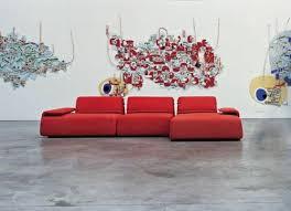canap moderne design 20 propositions de canapé moderne qui vous enchantera