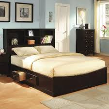 Sears Trundle Bed by Beds Sears