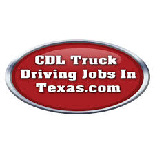 CDL Truck Driving Jobs In Texas | CDL Truck Drivers. The Ups And ... Truck Driver Qualifications For Resume And Cdl Job Inexperienced Driving Jobs Roehljobs In Michigan Best Image Kusaboshicom How To Train For Your Class A Cdl While Working Regular Entrylevel No Experience Nashville Tn Mw Transportation Non Lowes Home Improvement Ft Noncdl Mobile Division With Centerline Android Download South Suburban School Kentucky Rumes Tow Drivers Examples Rnwmyjpw3m
