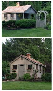 Arrow Storage Sheds Sears by 7 Best Shed Colors Images On Pinterest Backyard Sheds Gardening